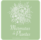 Murmures de Plantes | Capucine Delacroix
